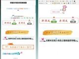 微信公众号编辑排版工具素材编辑器