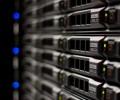服务器维护数据迁移公告通知